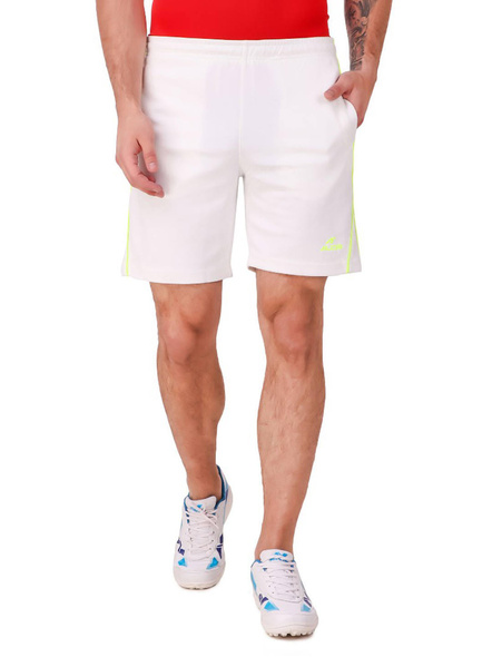 Alcis Mks5072 M Shorts-16217