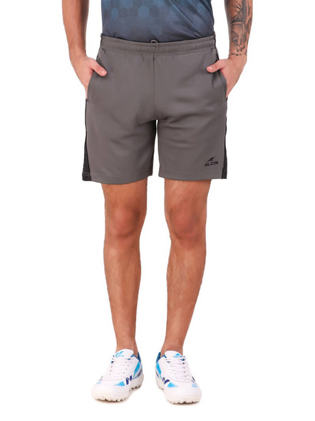 Alcis Mks5073 M Shorts-16218