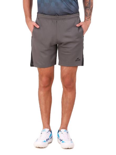 Alcis Mks5073 M Shorts-7641