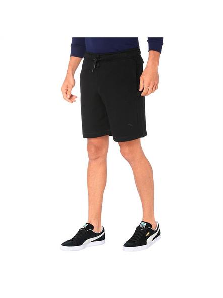 Puma 850047 M Shorts-22695