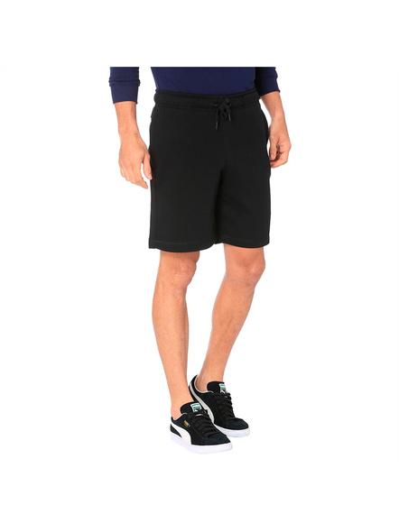 Puma 850047 M Shorts-Xl-01-1