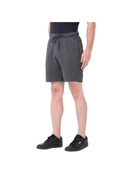 Puma 850047 M Shorts-22696