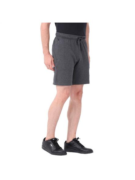 Puma 850047 M Shorts-L-02-1