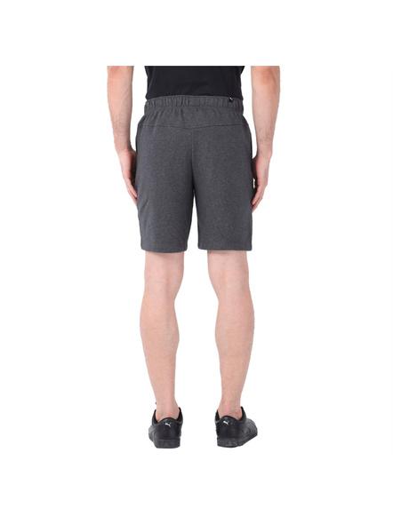 Puma 850047 M Shorts-L-02-2