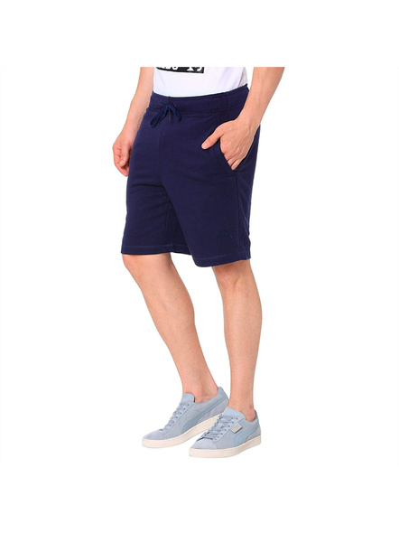 Puma 850047 M Shorts-16459