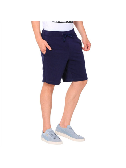 Puma 850047 M Shorts-06-S-1
