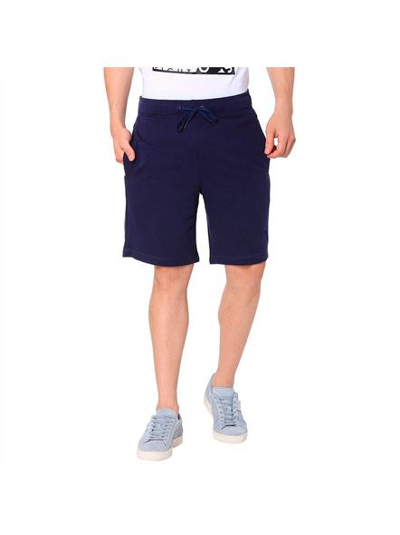 Puma 850047 M Shorts-06-S-2