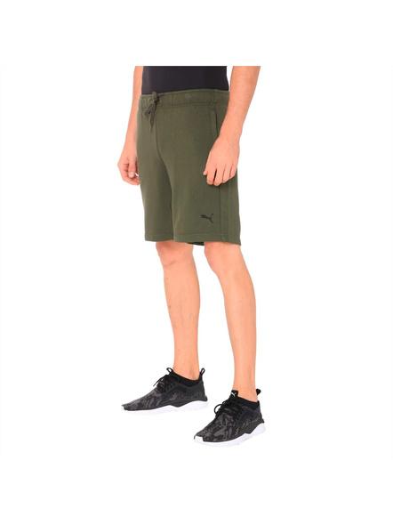 Puma 850047 M Shorts-16462