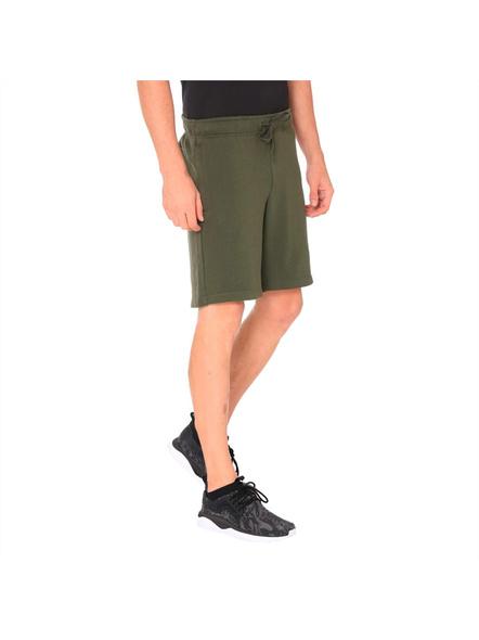 Puma 850047 M Shorts-Xl-08-1