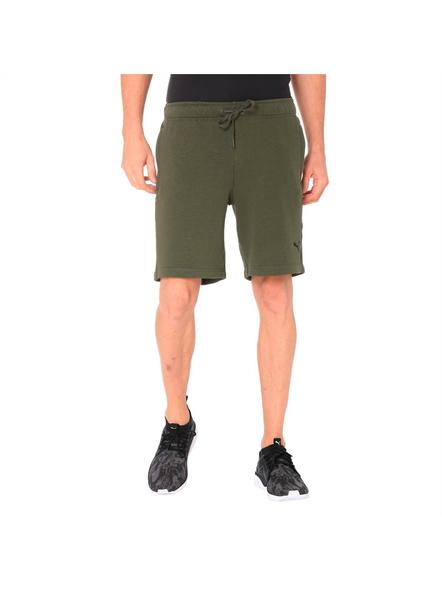 Puma 850047 M Shorts-Xl-08-2