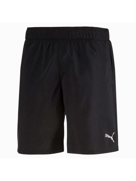 Puma 516652 M Shorts-22654