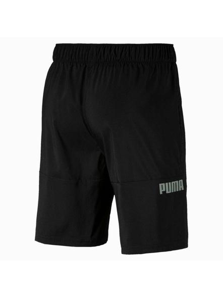 Puma 516652 M Shorts-M-01-1