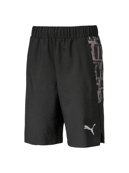 Puma 580317 Boys Shorts-20495