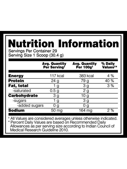 Optimum Nutrition Gold Standard 100% Whey Protein 2 Lbs-DOUBLE RICH CHOCLATE-2 Lbs-2