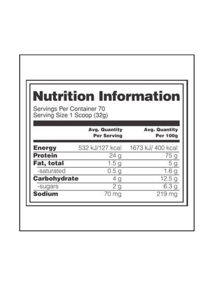 Optimum Nutrition Gold Standard 100% Whey Protein 5 Lbs-5 Lbs-COFFEE-2