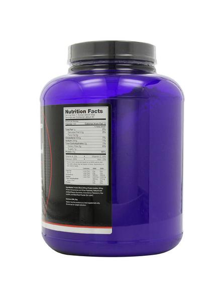 Ultimate Nutrition Prostar 100% Whey Protein 2.39 Kg-RUM RAISIN-2.39 Kg-1