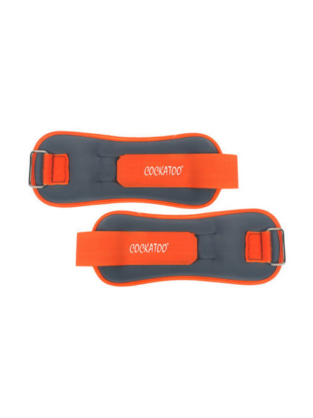 Cockatoo Gy 43 Ankle Weights 2 KG-3227