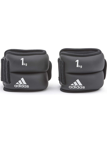 ADIDAS ADWT-12228. ANKLE WEIGHTS-2280