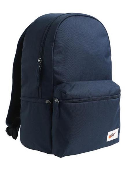 NIKE BA4990 BACK PACK BAG-14171