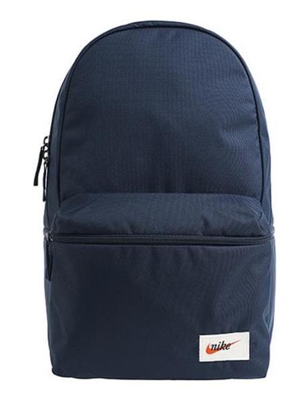 NIKE BA4990 BACK PACK BAG-451-.-1