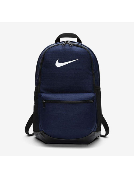NIKE BA5329 BACK PACK BAG-14175