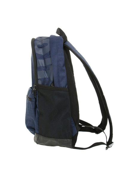 NIKE BA5329 BACK PACK BAG-480-.-1