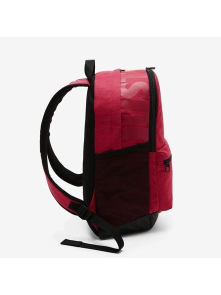 NIKE BA5329 BACK PACK BAG-699-.-2