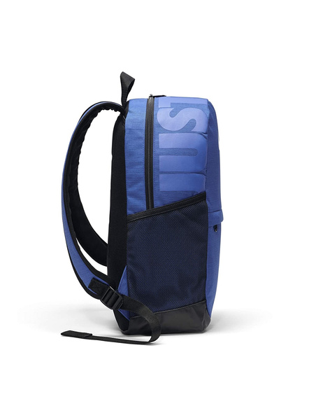 NIKE BA5473 BACK PACK BAG-480-.-1