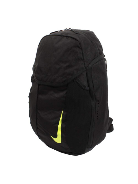 NIKE BA5508 BACK PACK BAG-14176
