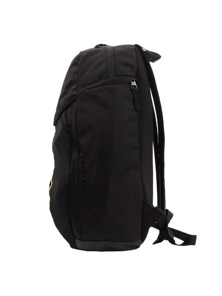 NIKE BA5508 BACK PACK BAG-010-.-1