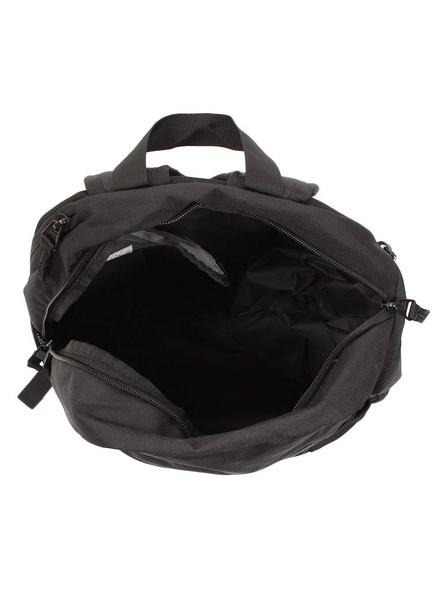 NIKE BA5508 BACK PACK BAG-010-.-2