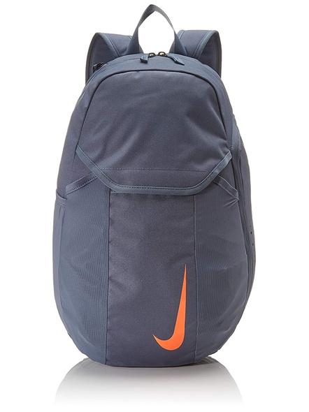 NIKE BA5508 BACK PACK BAG-10815