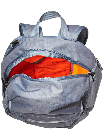 NIKE BA5508 BACK PACK BAG-490-.-1