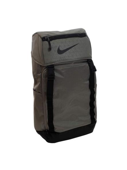 NIKE BA5540 BACK PACK BAG-20124