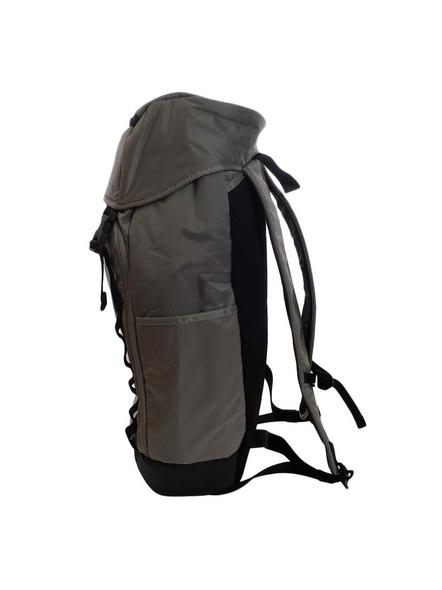 NIKE BA5540 BACK PACK BAG-004-.-1