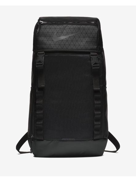 NIKE BA5540 BACK PACK BAG-8604