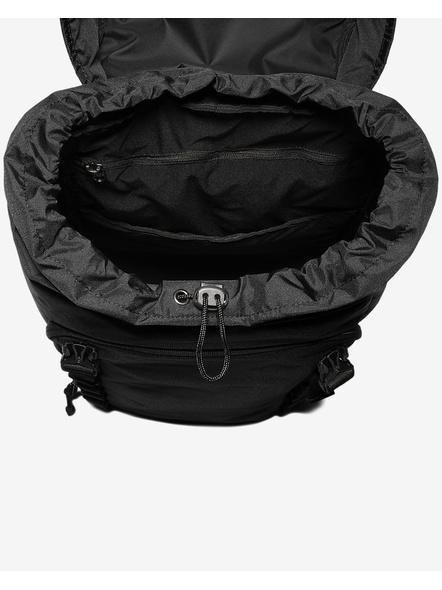 NIKE BA5540 BACK PACK BAG-011-.-2