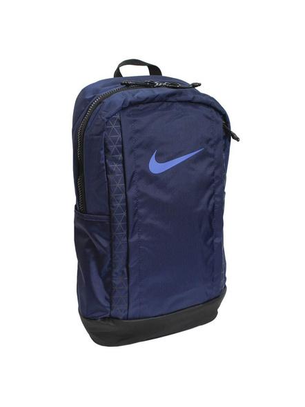 NIKE BA5541 BACK PACK BAG-10816