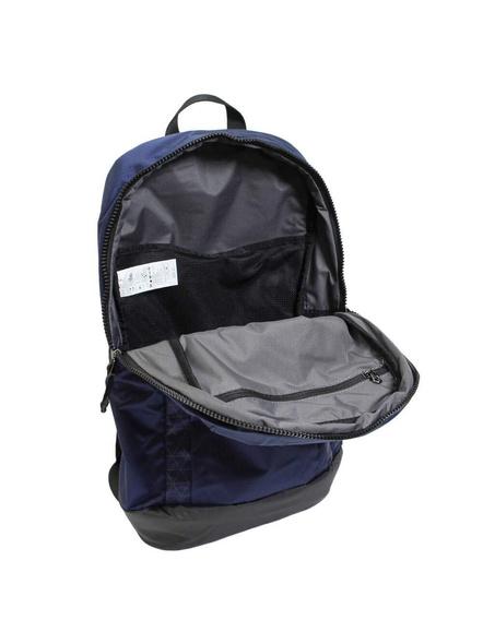 NIKE BA5541 BACK PACK BAG-410-.-1