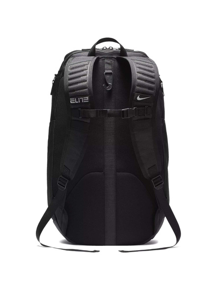NIKE BA5554 BACK PACK BAG-011-.-1