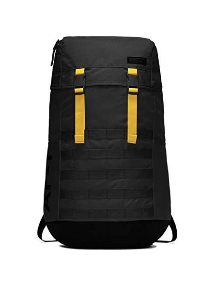 NIKE BA5731 BACK PACK BAG-20126