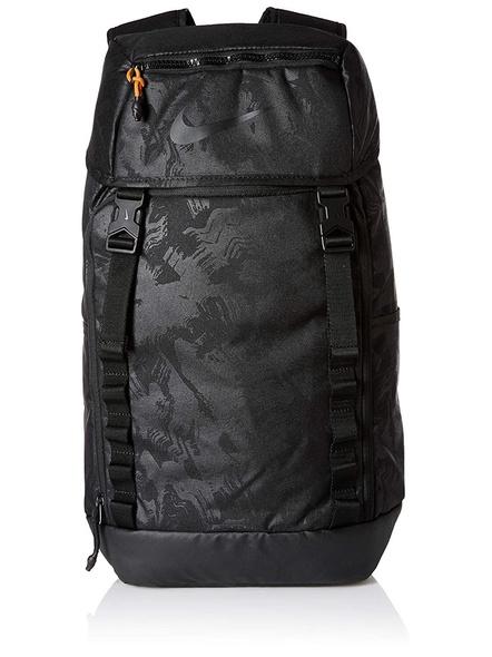 NIKE BA5815 BACK PACK BAG-14183