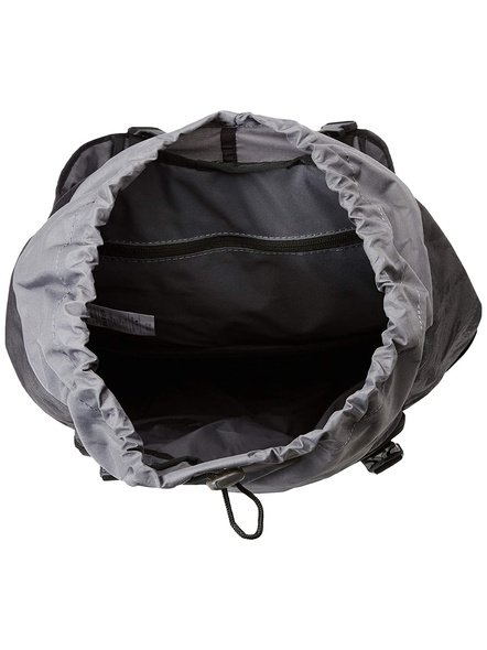 NIKE BA5815 BACK PACK BAG-010-.-2
