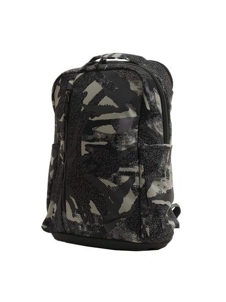 NIKE BA5989 BACK PACK BAG-8608