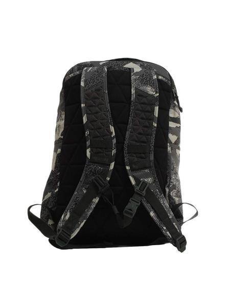 NIKE BA5989 BACK PACK BAG-346-.-1