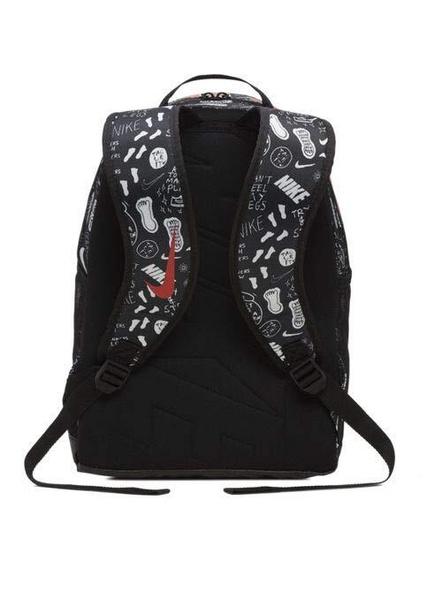 NIKE BA6068 BACK PACK BAG-010-.-1