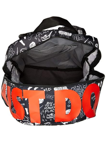 NIKE BA6068 BACK PACK BAG-010-.-2