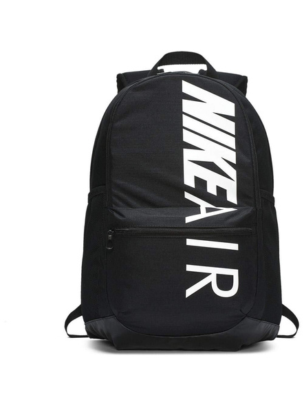 NIKE BA6353 BACK PACK BAG-7100