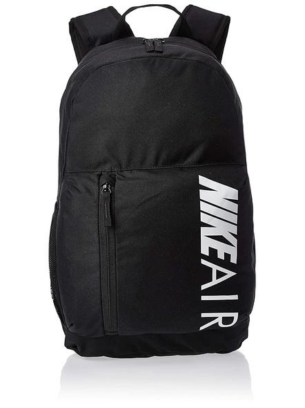 NIKE BA6369 BACK PACK BAG-8609