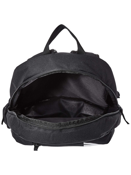 NIKE BA6369 BACK PACK BAG-010-.-2